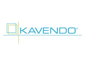 Kavendo-Logo