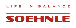 Soehnle-Logo
