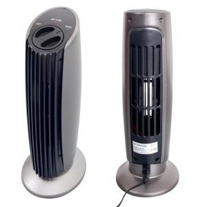 Tevigo-Luftentfeuchtungsgeraete