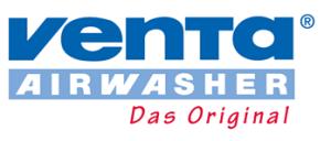 Venta-Logo