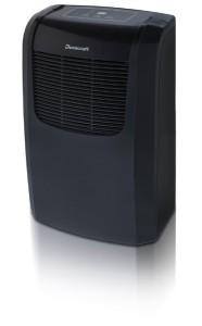 Duracraft Luftentfeuchter