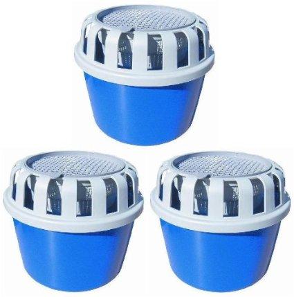 KAVENDO Luftentfeuchter-Box