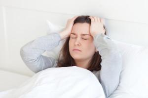 Krank durch schlechtes Raumklima?