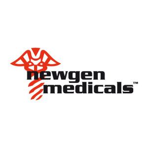 newgen-medicals-Logo