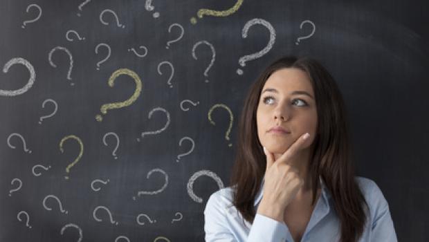 Was ist beim Kauf eines gebrauchten Luftentfeuchters zu beachten?