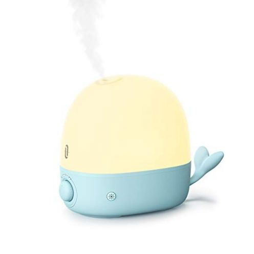 TaoTronics Aroma-Diffuser Luftbefeuchter