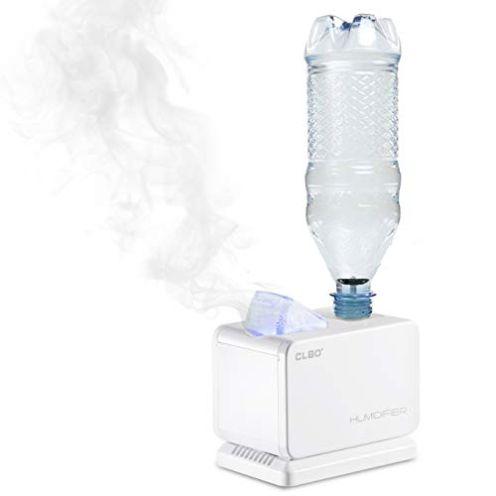 CLBO Luftbefeuchter