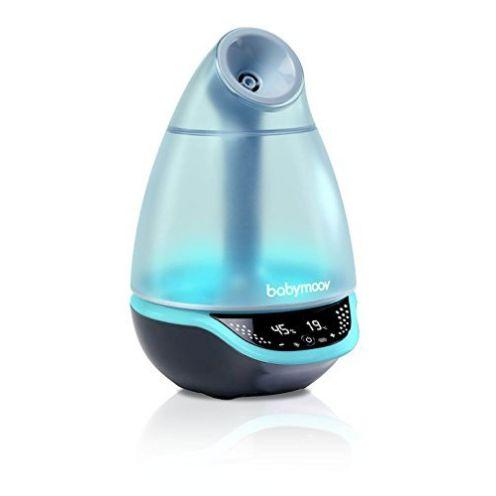Babymoov Hygro Plus Luftbefeuchter