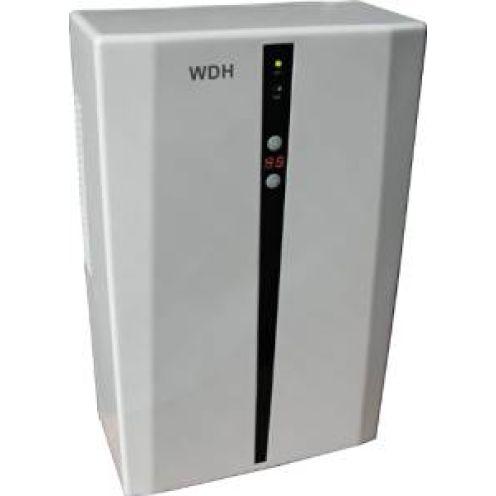 Aktobis WDH-898MD