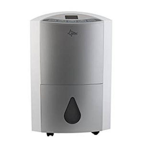 Suntec Wellness DryFix 20
