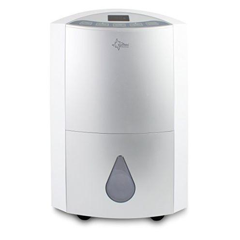 Suntec Wellness DryFix 20 Design