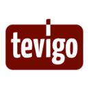 Tevigo Logo
