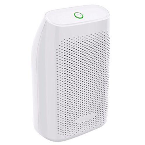 KKUP2U Luftentfeuchter