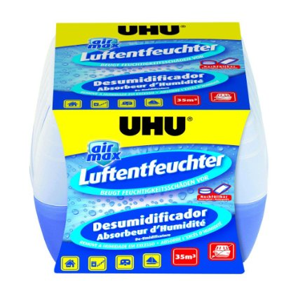 UHU 47130