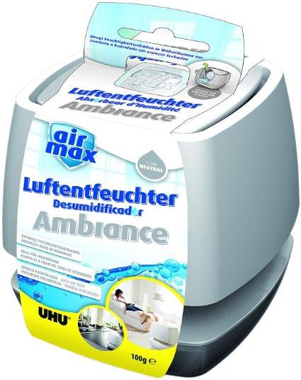 UHU 50595 Air Max Ambiance