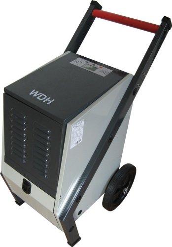 WDH WDH-500AH